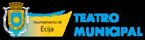 Teatro Municipal de Écija