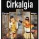 TME Cirkalgia - cartel