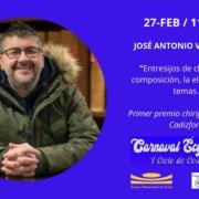 TME 1 ciclo conferencias carnaval 4