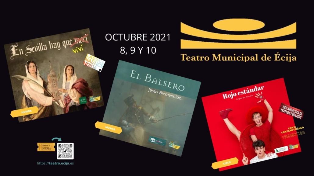 TME PROGRAMACION OTOÑO 2021-10-08-09-10